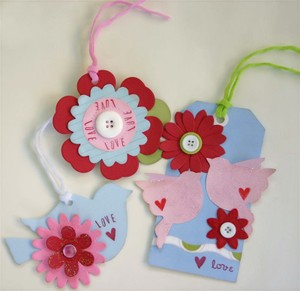 Love_gift_tags_stamped