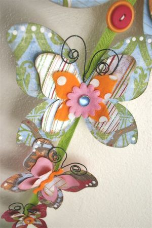 Butterfly_diecuts_wall_decor_close